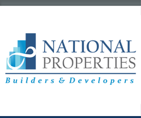 National Properties
